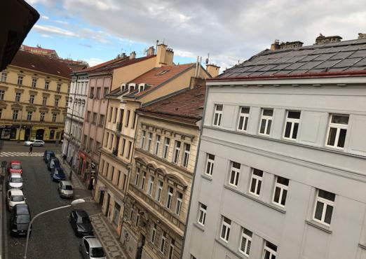 Prag Gezi Rehberi 2019